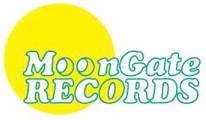 vol27_MoonGate
