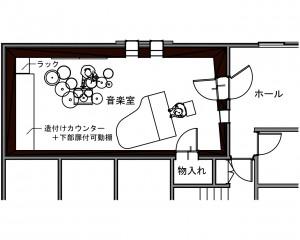 1117谷川_ショパン201507月号⑤