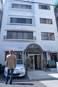 HE邸_04