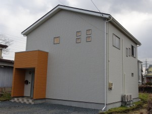 青森県八戸市で開催するオープンスタジオ